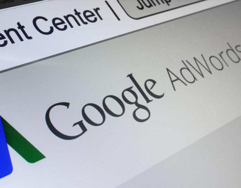 Search Engine Marketing | Google Adwords | Website Design | SEO | Mornington Peninsula