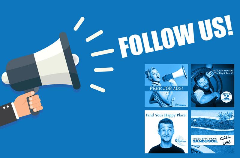 Social Media Management | Facebook Marketing | Instagram Marketing | Local Promotions Mornington Peninsula