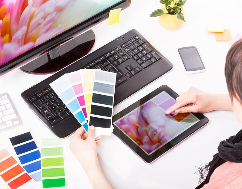 Graphic Designers | Website Graphic Design | Web Design Mornington Peninsula