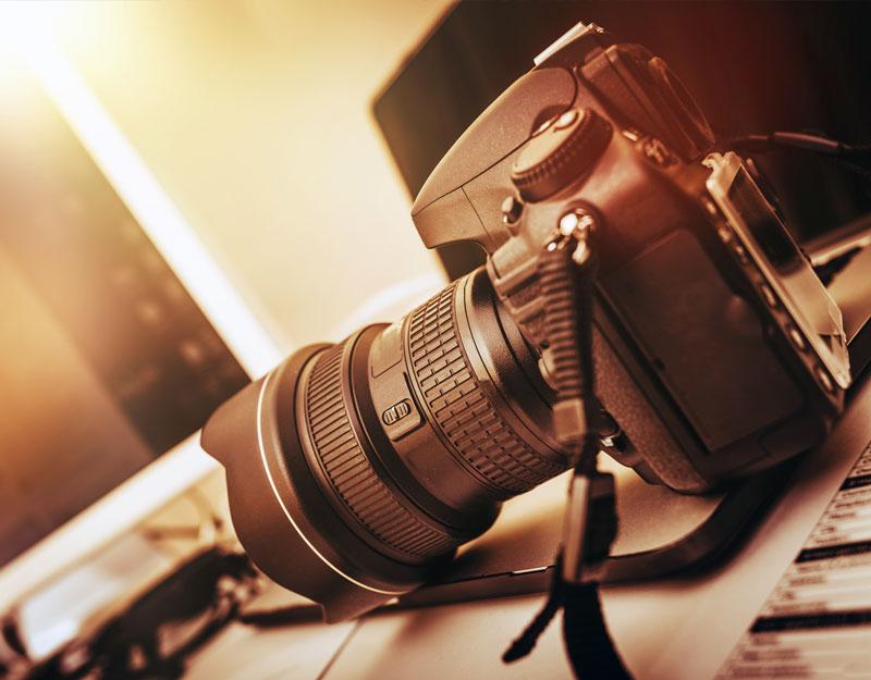 Website Photography Mornington Peninsula | Website Designers Mornington Peninsula
