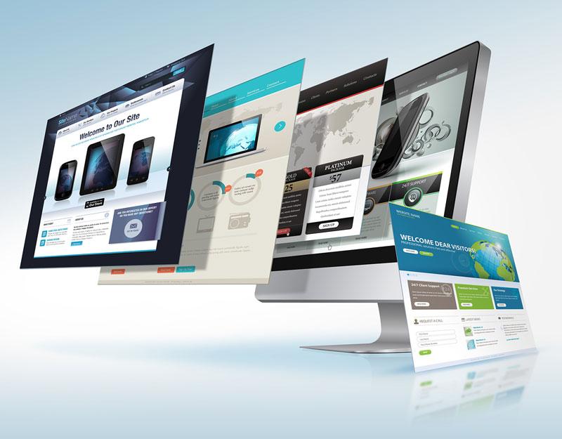 Website Designers Mornington Peninsula | Website Designer Mornington Peninsula | Web Design Mornington | Websites Mornington Website Design Mornington Peninsula | Web Designers Mornington | Web Design Mornington Peninsula